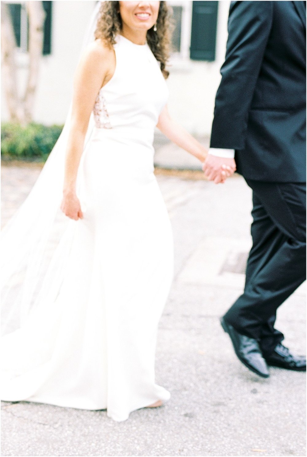 mills-house-hotel-wedding-10.jpg