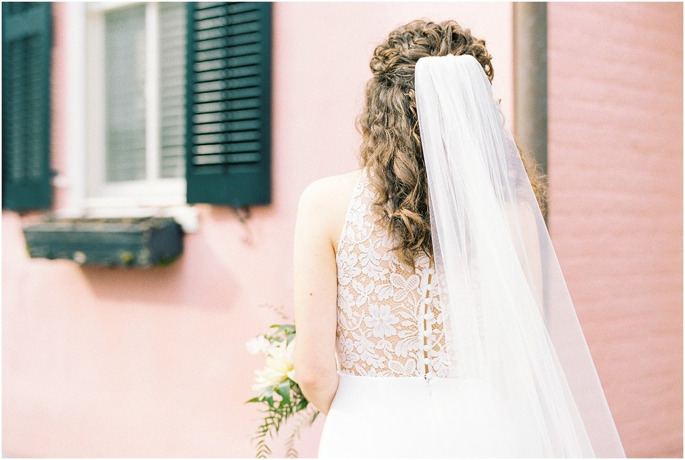 mills-house-hotel-wedding-12.jpg