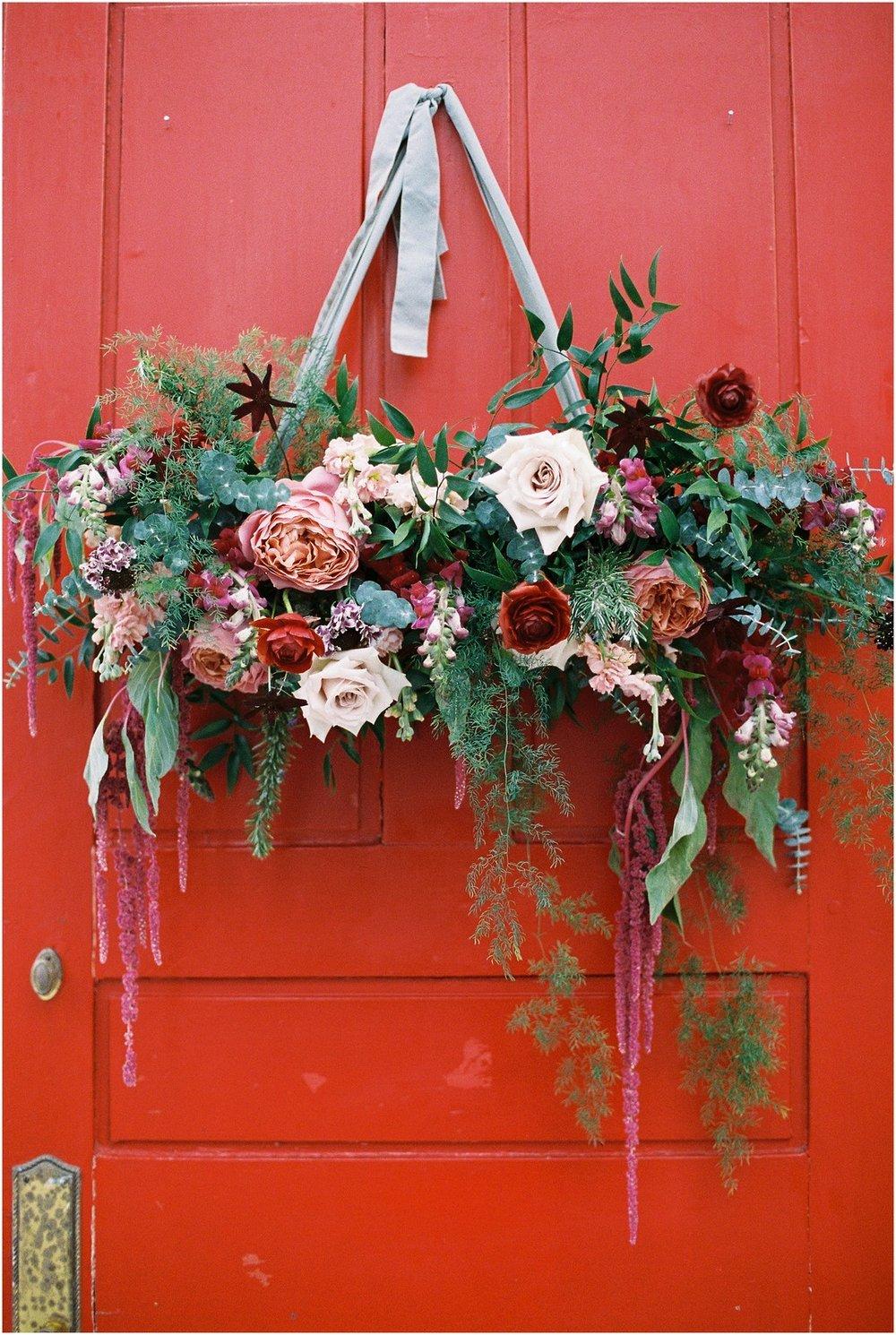 mills-house-hotel-wedding-17.jpg