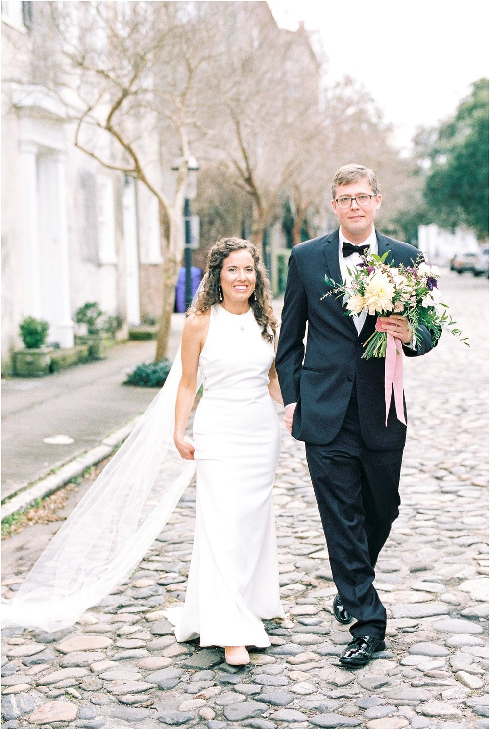 mills-house-hotel-wedding-23.jpg