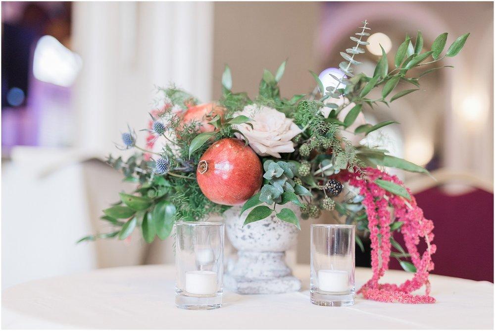 mills-house-hotel-wedding-25.jpg