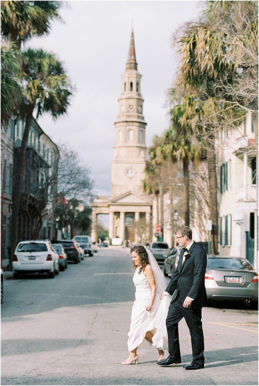 mills-house-hotel-wedding-27.jpg