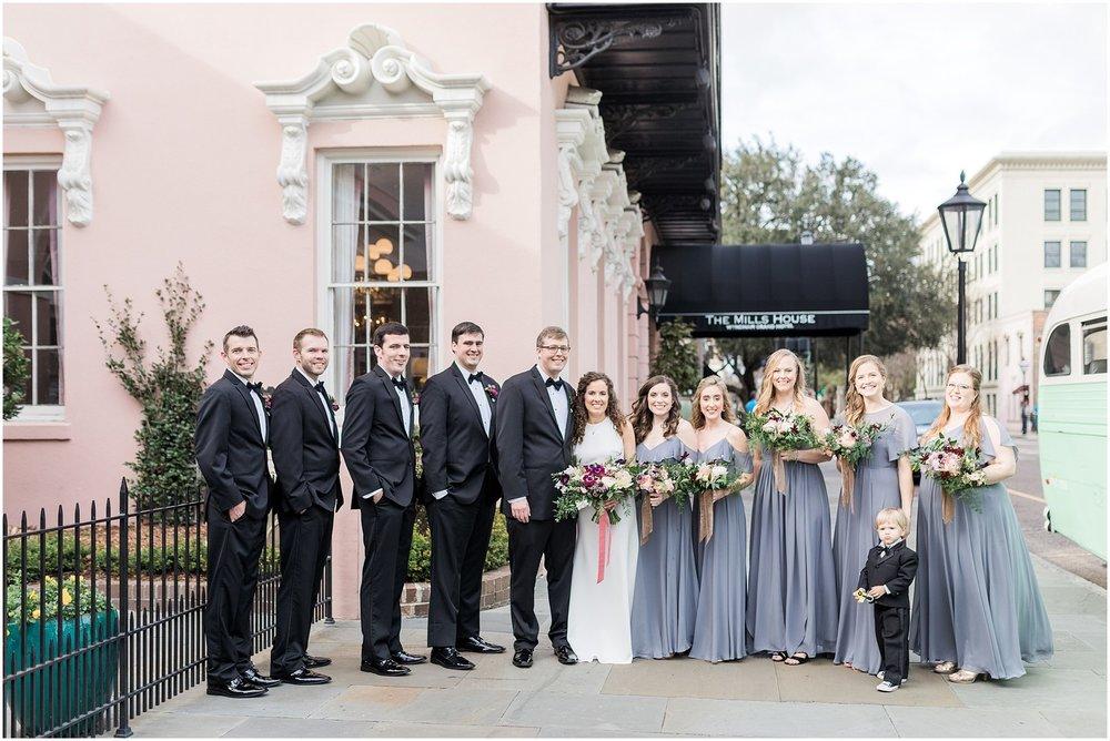 mills-house-hotel-wedding-33.jpg