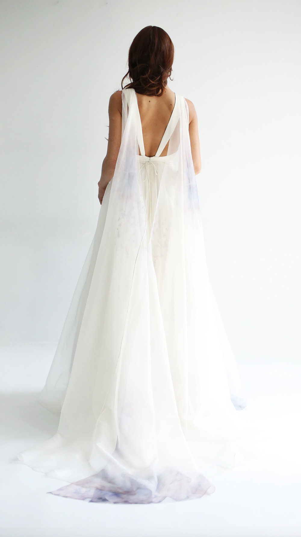 0ebeaebdaea Leanne Marshall - Spring 2019 Collection — A Lowcountry Wedding Blog ...