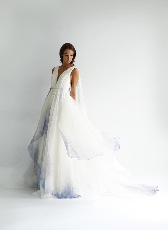 leanne-marshall-bridal-14.jpg
