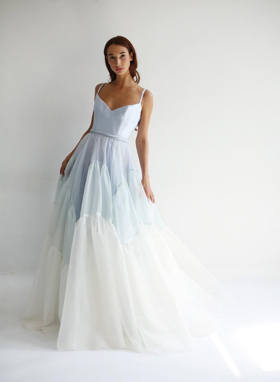 leanne-marshall-bridal-19.jpg