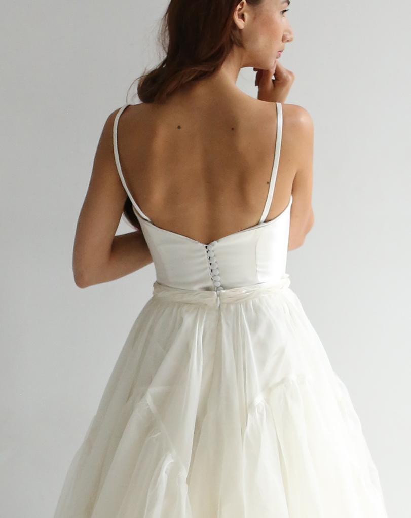 leanne-marshall-bridal-24.jpg
