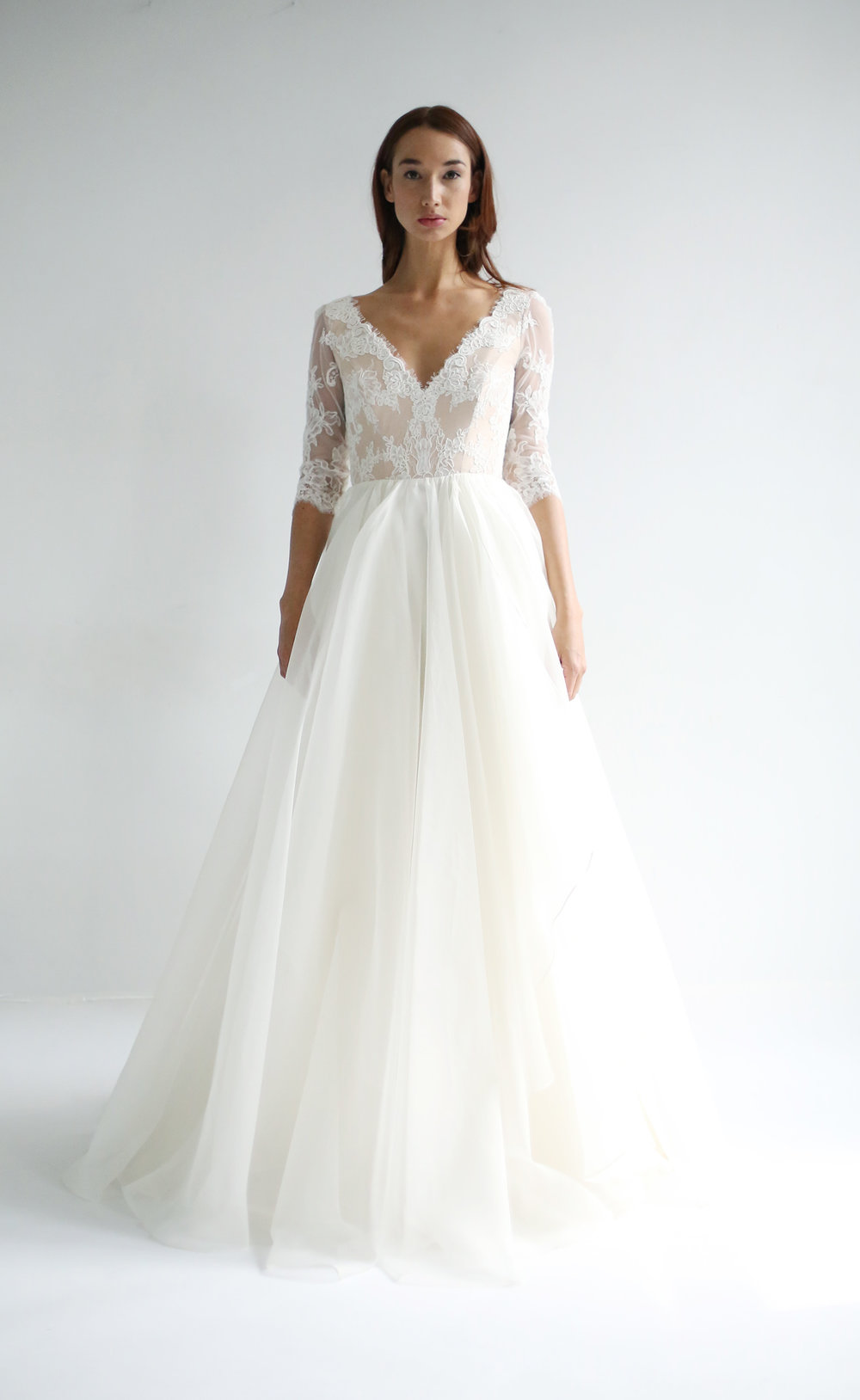 leanne-marshall-bridal-26.jpg