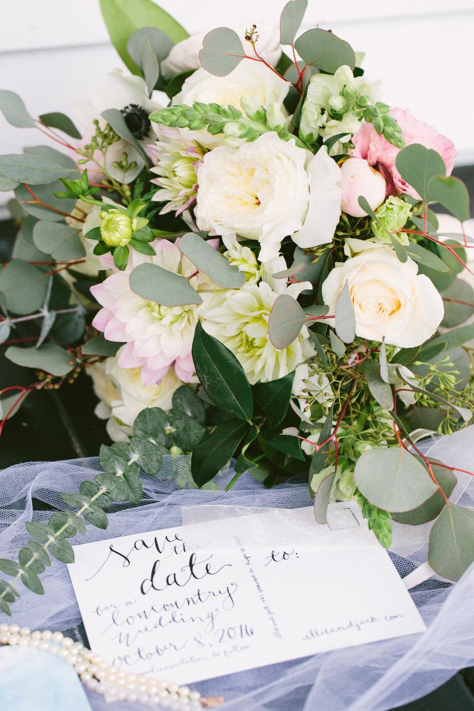 oak-point-plantation-wedding-10.jpg