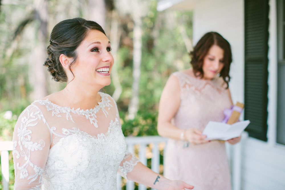 oak-point-plantation-wedding-11.jpg