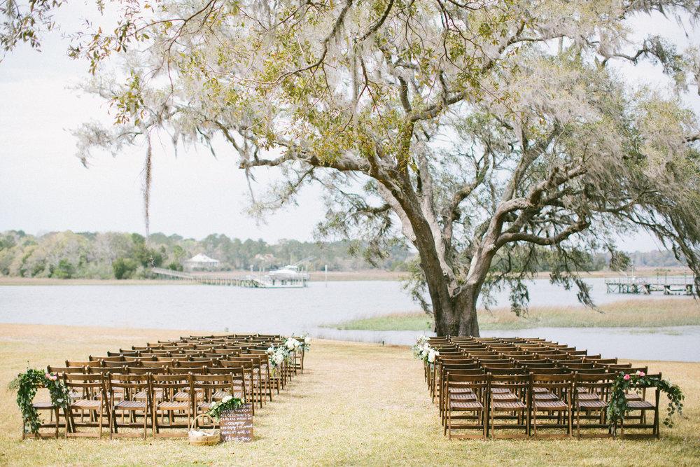 oak-point-plantation-wedding-11(1).jpg