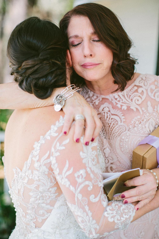 oak-point-plantation-wedding-13.jpg