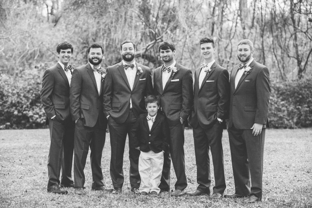 oak-point-plantation-wedding-16(1).jpg