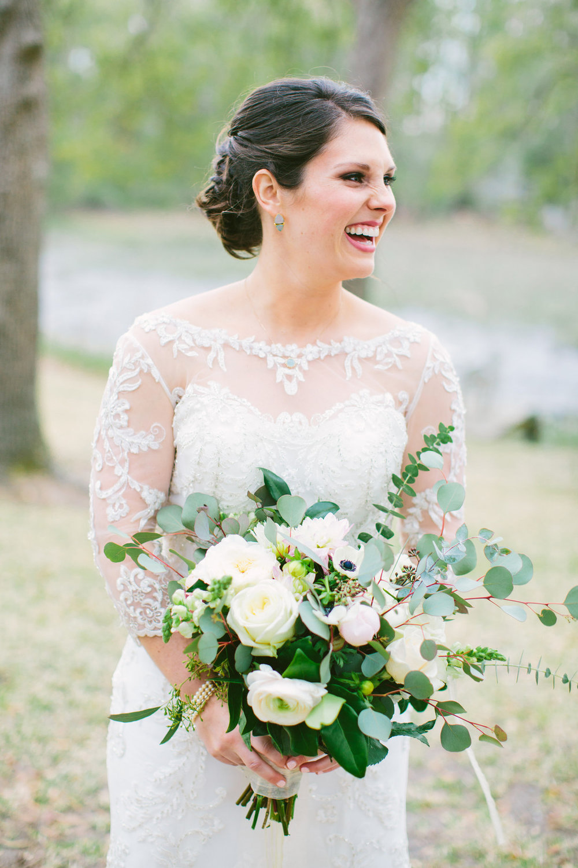 oak-point-plantation-wedding-16.jpg