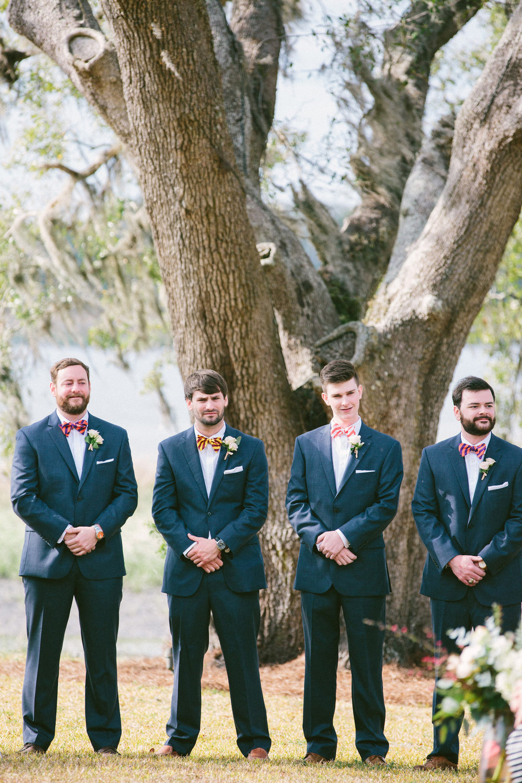 oak-point-plantation-wedding-19.jpg