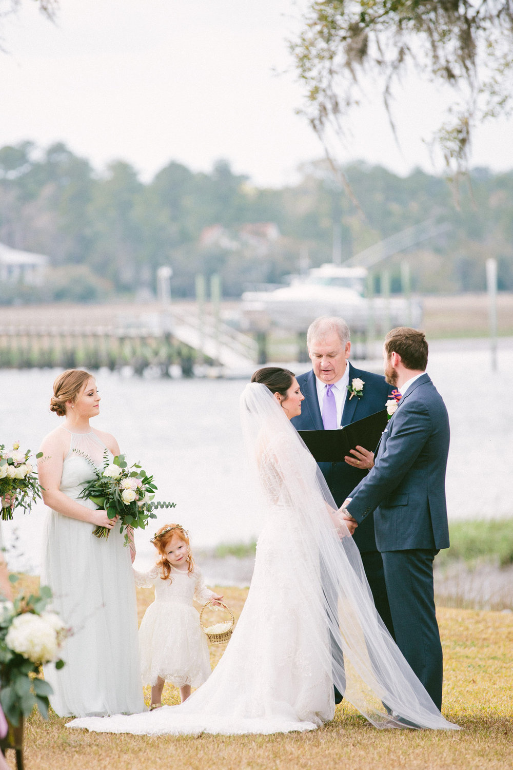 oak-point-plantation-wedding-22.jpg