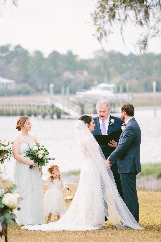 oak-point-plantation-wedding-22.jpg