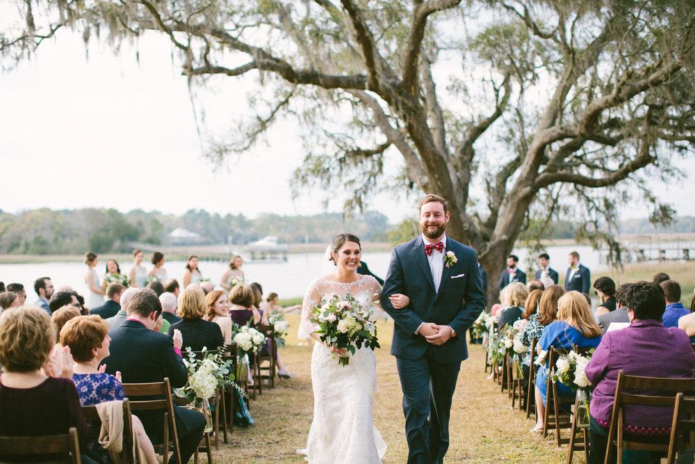 oak-point-plantation-wedding-23.jpg