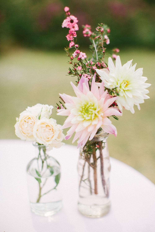 oak-point-plantation-wedding-24.jpg