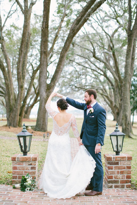 oak-point-plantation-wedding-25.jpg
