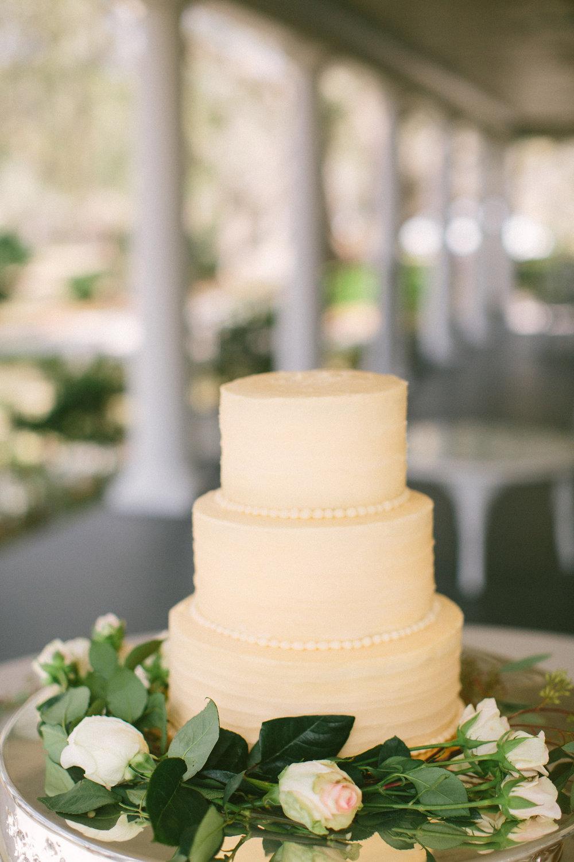 oak-point-plantation-wedding-27.jpg