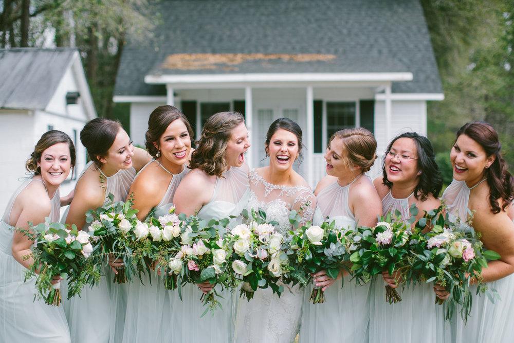 oak-point-plantation-wedding-26.jpg
