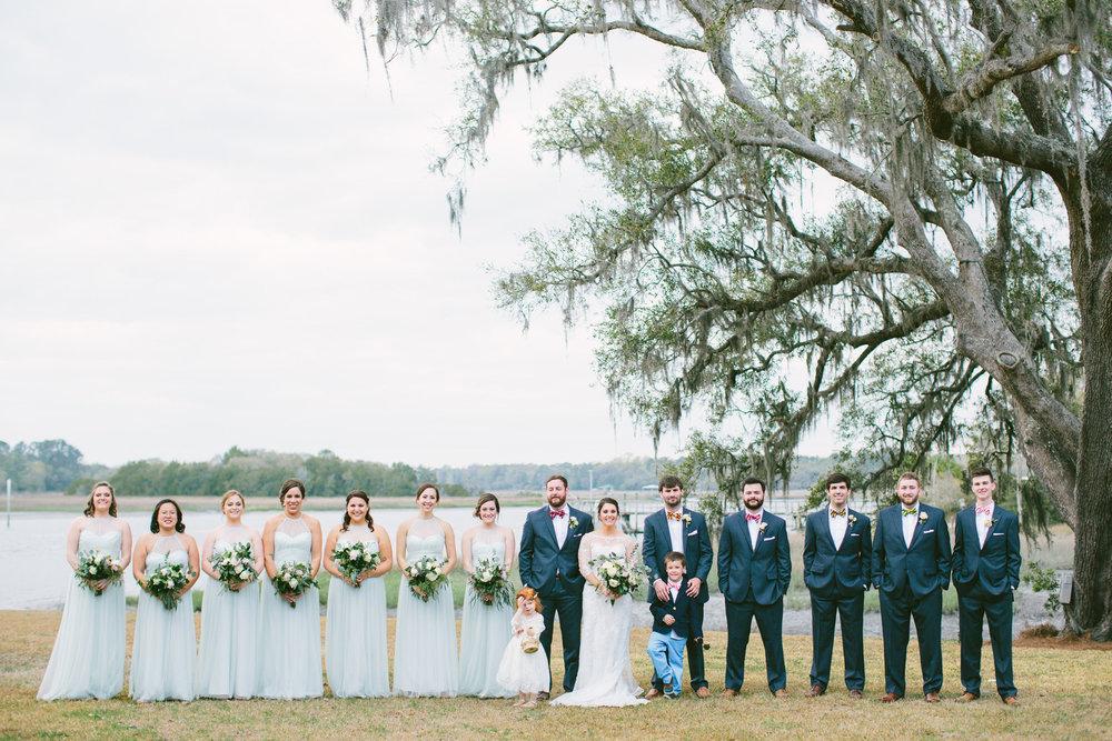 oak-point-plantation-wedding-29(1).jpg