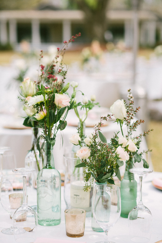 oak-point-plantation-wedding-31.jpg