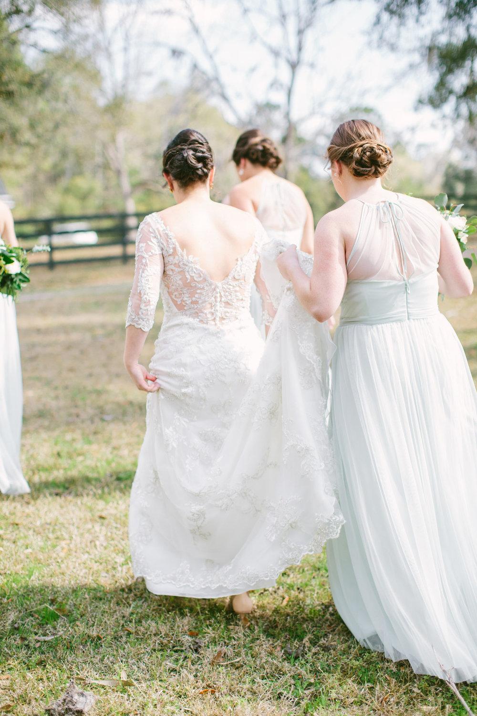 oak-point-plantation-wedding-32.jpg