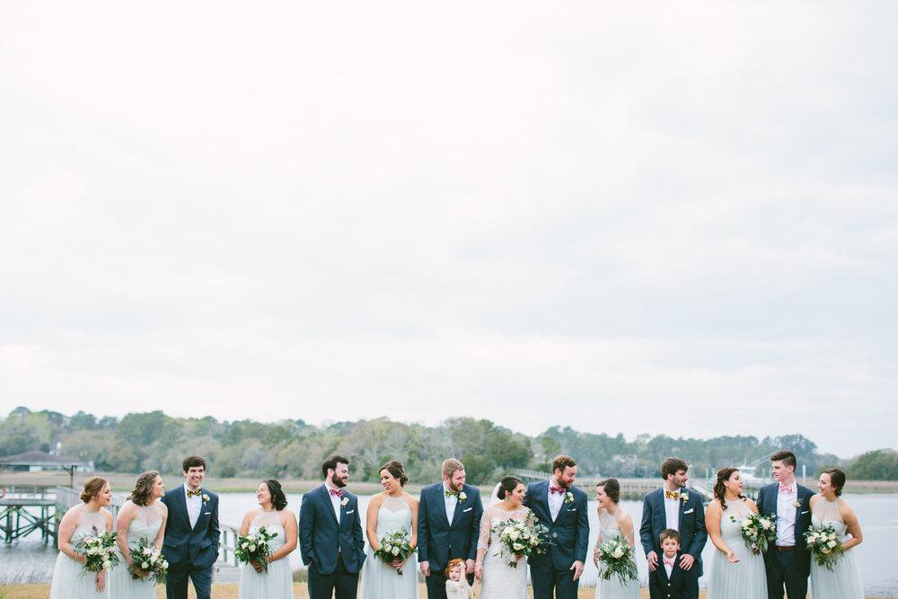 oak-point-plantation-wedding-33.jpg