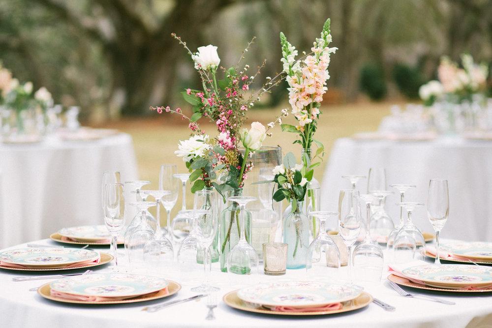 oak-point-plantation-wedding-35.jpg