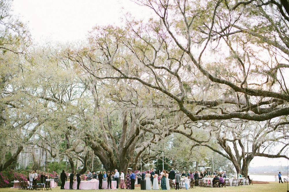 oak-point-plantation-wedding-34.jpg