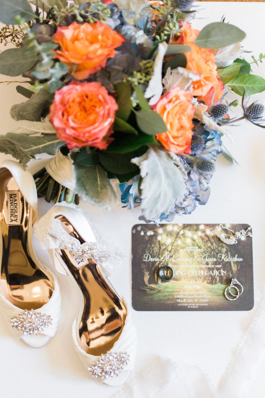 brookgreen-gardens-wedding-3.jpg