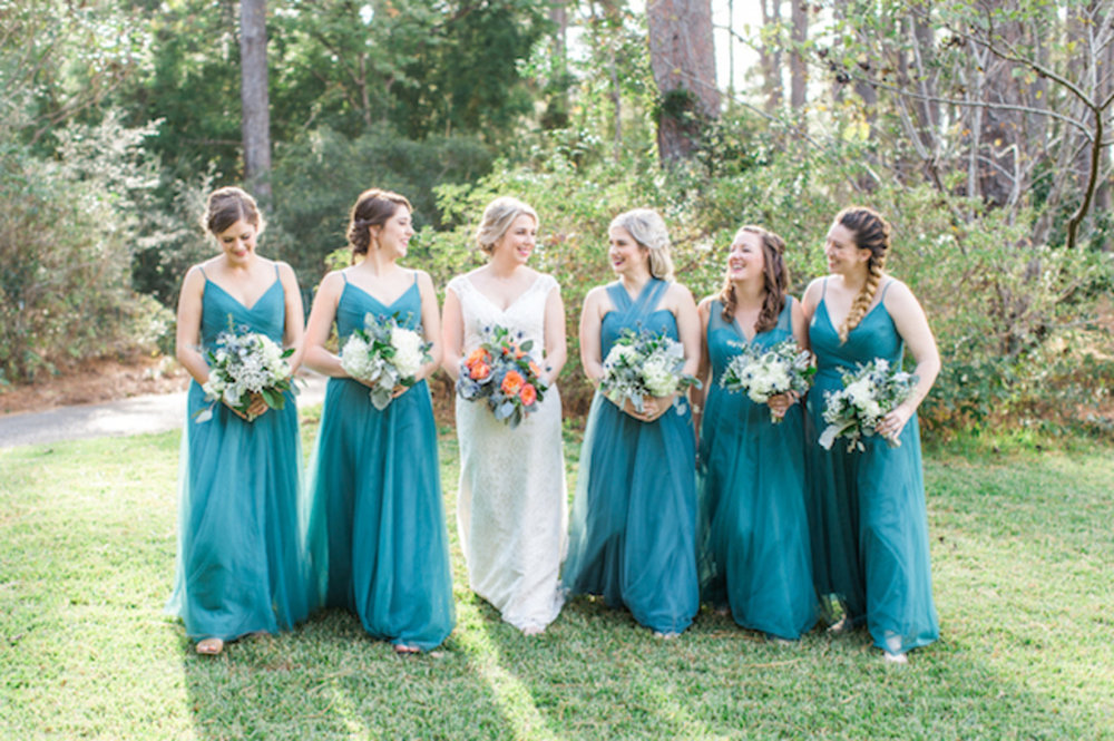 brookgreen-gardens-wedding-8.jpg