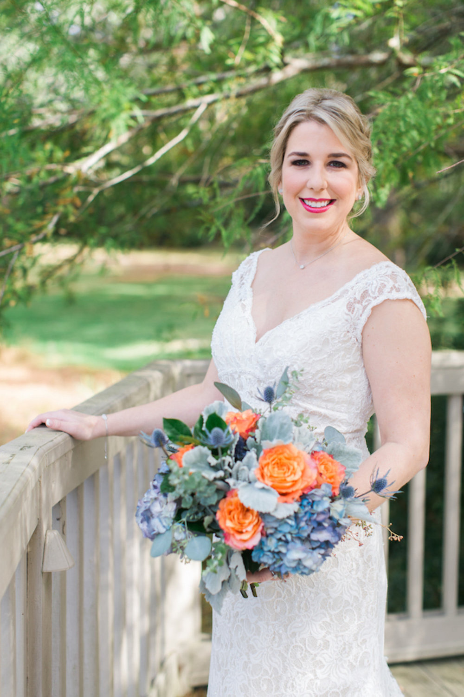 brookgreen-gardens-wedding-10.jpg