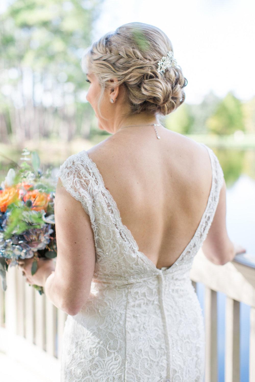 brookgreen-gardens-wedding-13(1).jpg