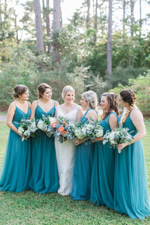 brookgreen-gardens-wedding-13(2).jpg
