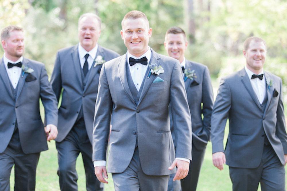 brookgreen-gardens-wedding-13.jpg