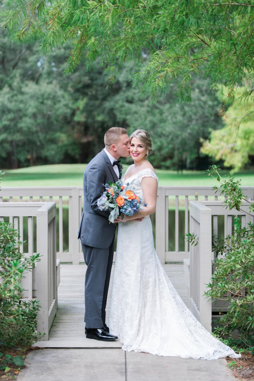 brookgreen-gardens-wedding-14.jpg