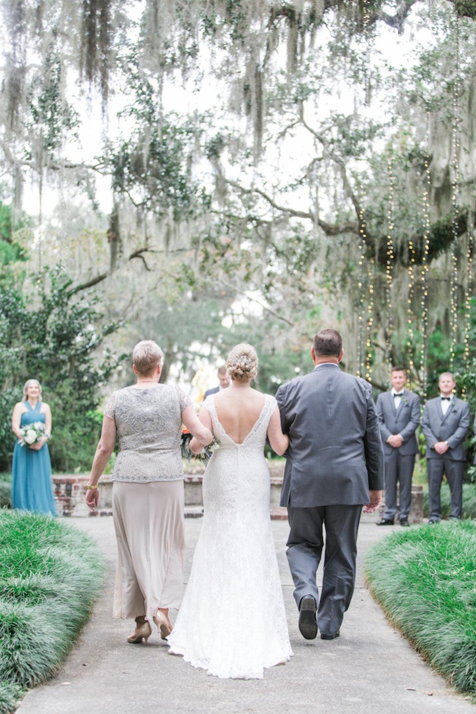brookgreen-gardens-wedding-19.jpg