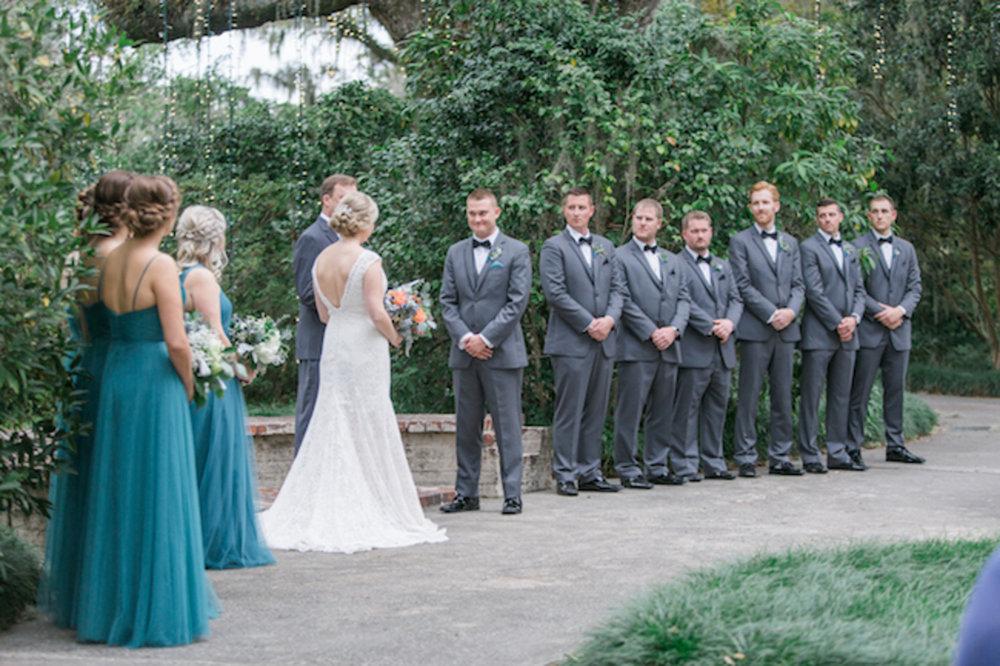 brookgreen-gardens-wedding-20.jpg