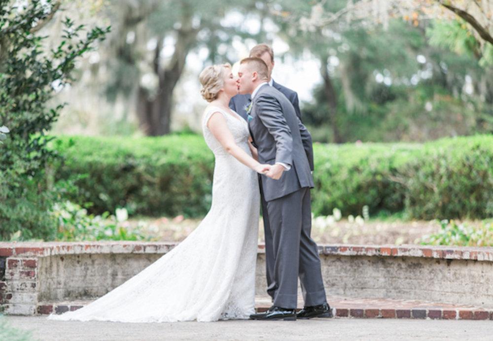 brookgreen-gardens-wedding-22(1).jpg
