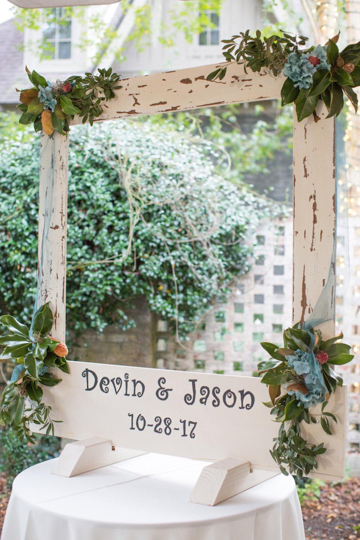 brookgreen-gardens-wedding-22.jpg