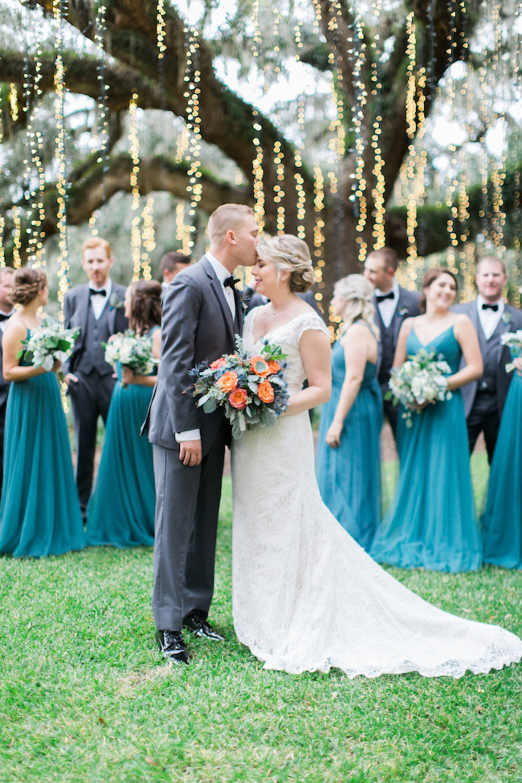 brookgreen-gardens-wedding-23.jpg