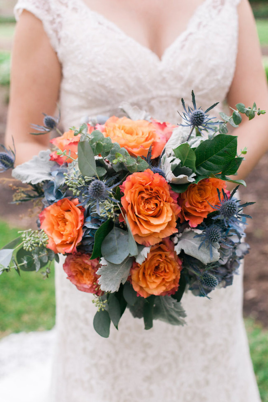 brookgreen-gardens-wedding-24.jpg