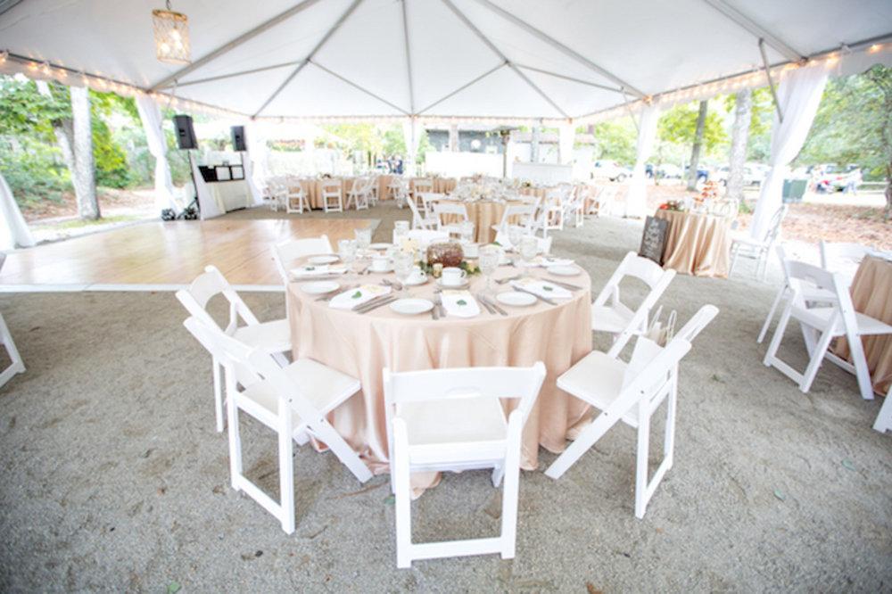 brookgreen-gardens-wedding-30.jpg