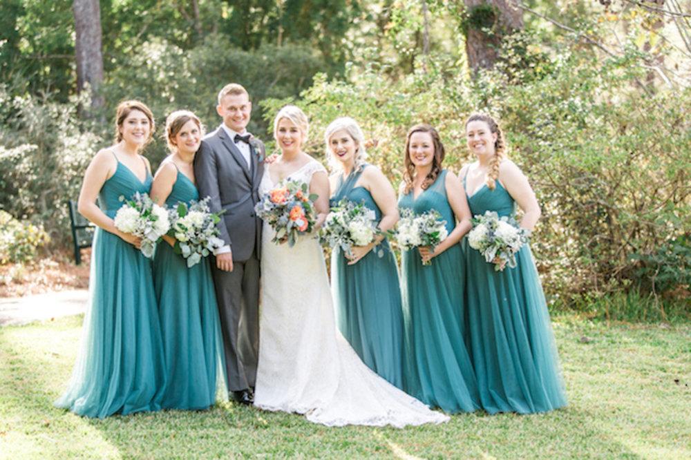 brookgreen-gardens-wedding-31.jpg