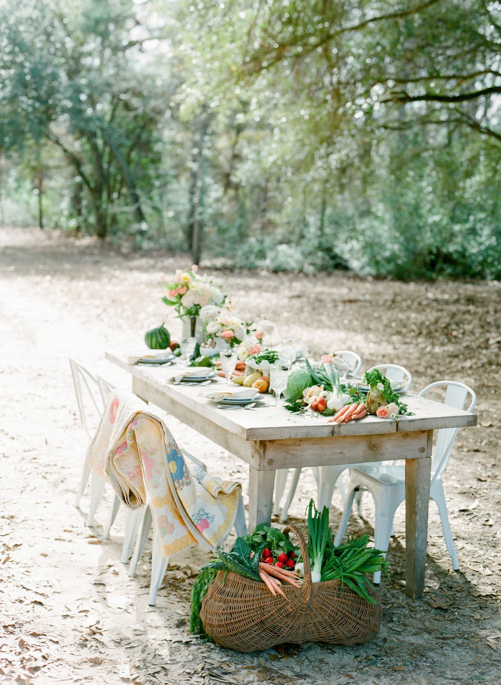 south-carolina-wedding-inspiration-5.jpg