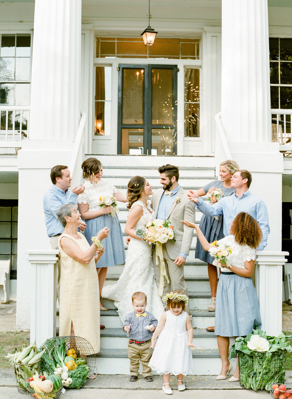 south-carolina-wedding-inspiration-32.jpg