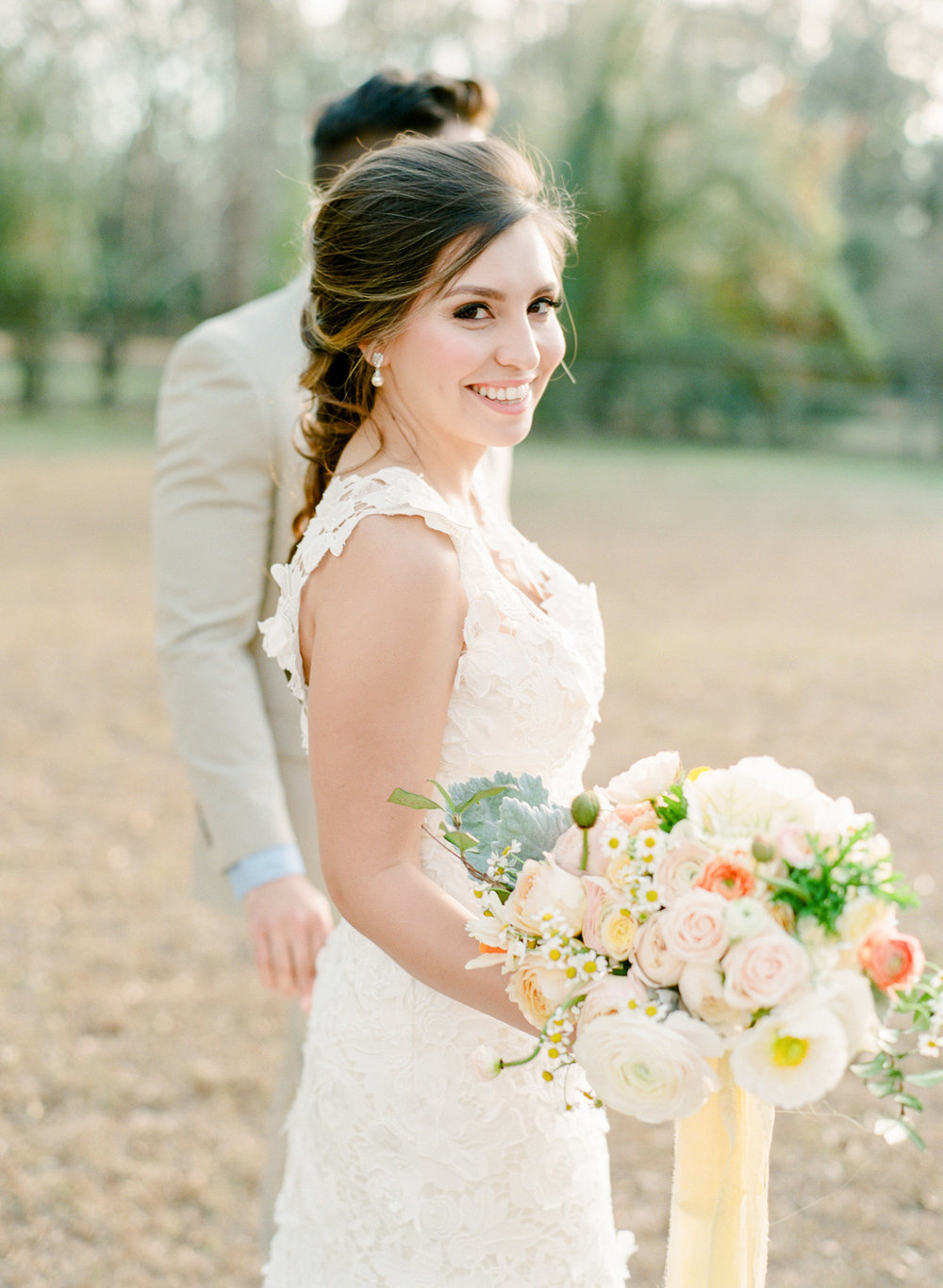 south-carolina-wedding-inspiration-57.jpg